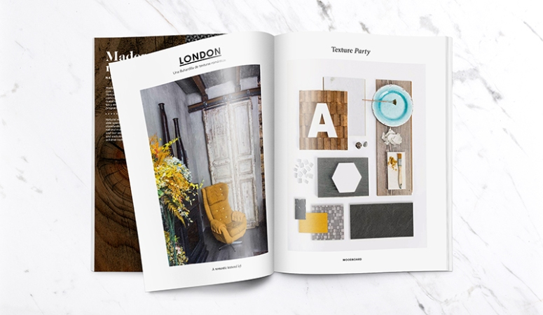 3-Mood-Board-Paginas-2-LAntic-Colonial-Porcelanosa