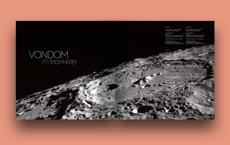 atmospheres_layout_vondom