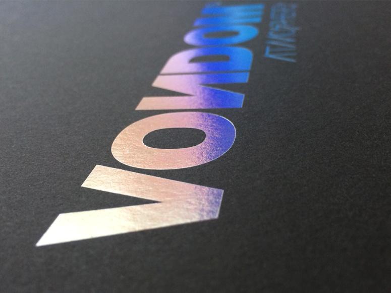 catalogo-stamping-holografico