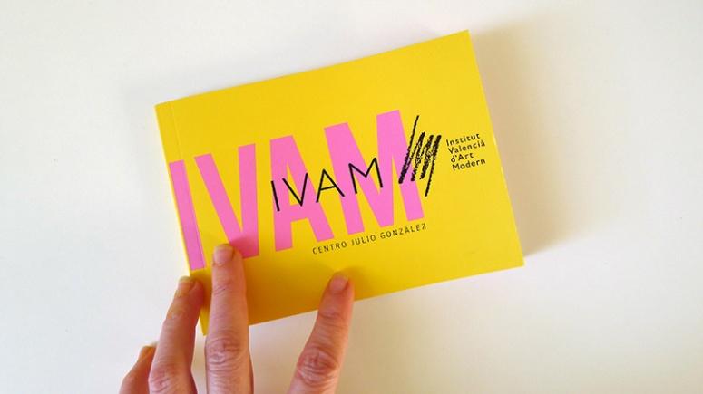 ivam-folleto-angelasabio2