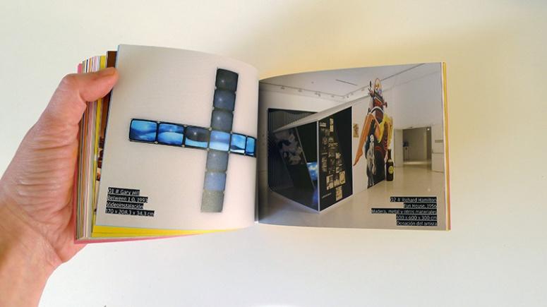 ivam-folleto-angelasabio3