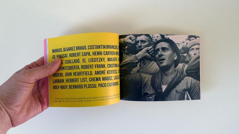 ivam-folleto-angelasabio6