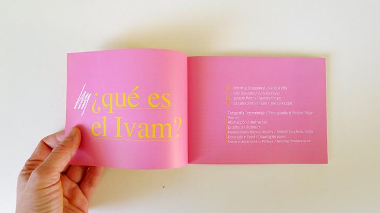 ivam-folleto-angelasabio7