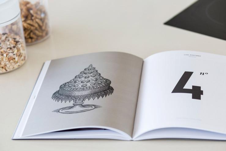 maquetacion-minimalista-diseno-grafico
