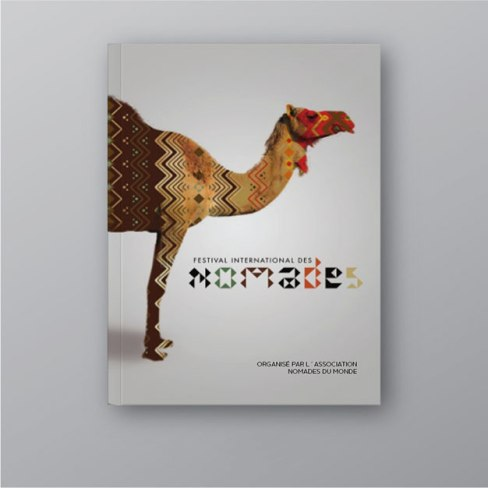 nomades-cover-camel