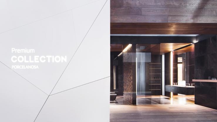 Porcelanosa-Premium-Collection-Cersaie-01