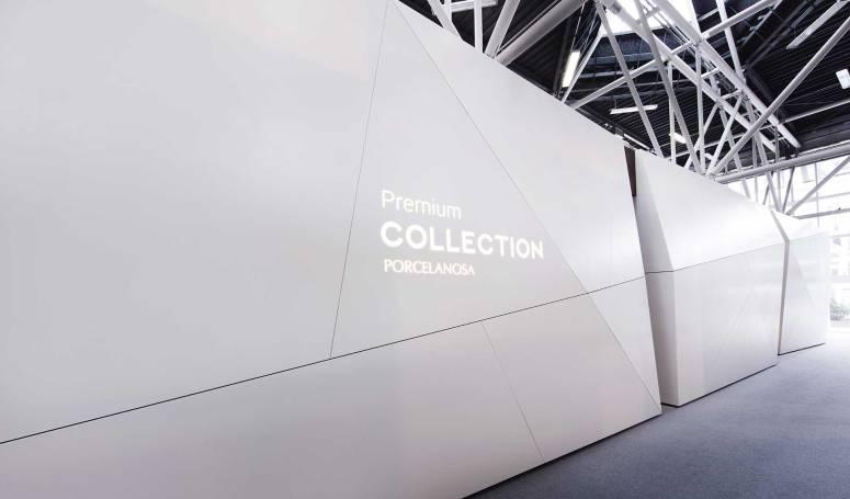 porcelanosa-premium-design