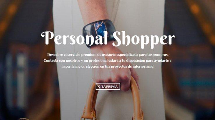 Premium-Collection-Porcelanosa-02