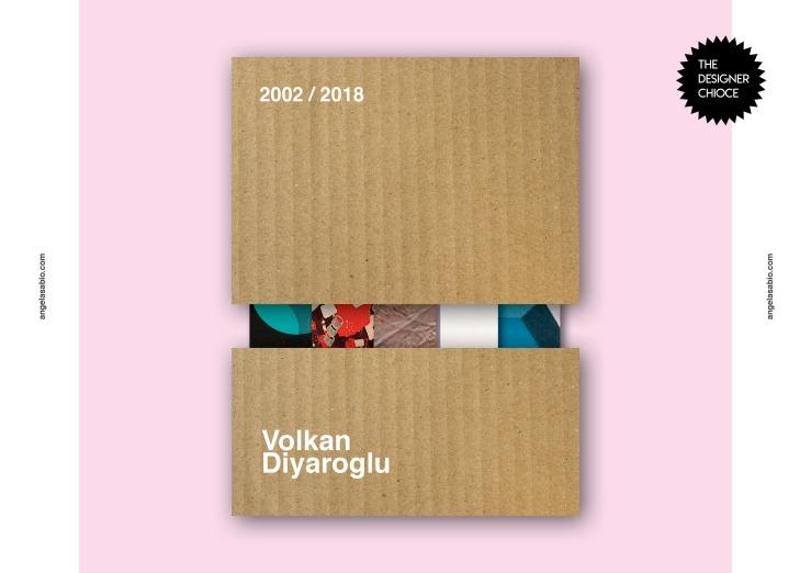 Design_edito_Volkan 20185