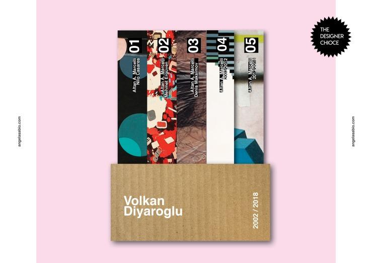 Design_edito_Volkan 20187